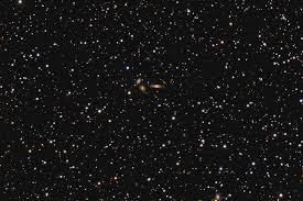 Image result for ic 2375