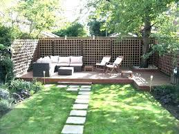 backyard design online. Design My Backyard Ravishing Online Is Like Interior  Designs Remodelling Home Office G