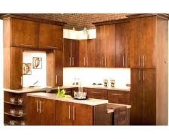 Flat Panel Kitchen Cabinet Doors Flat Panel Kitchen Cabinets Or Flat