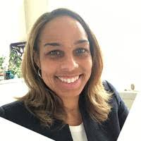 "10+ ""Allison Porterfield"" profiles | LinkedIn"