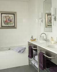 Modern Art Deco Bathrooms Art Deco Bathroom Decorating Ideas Bathroom