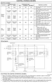 taurus sho 2 speed 4500cfm electric radiator fan rx7club com taurus sho 2 speed 4500cfm electric radiator fan rx 8 fans jpg