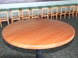 Beechwood Furniture Exterior Best Design Inspiration