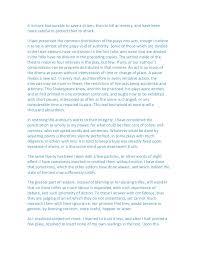 essay on chemical assays for drugs hamlets sanity vs insanity essays university students essay on man sparknotes