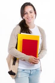 Автореферат магистерской диссертации образец пример Автореферат магистерской диссертации