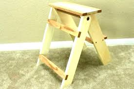 Wooden step stool with handle Vintage Step Stool With Wheels Folding Step Stool With Handle Wooden Step Stool With Handle Folding Wooden Step Stool Regarding Designs Folding Step Stool Riskjourneyinfo Step Stool With Wheels Folding Step Stool With Handle Wooden Step