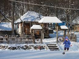 Картинки по запросу воеводино зимой