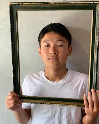 中学生男子髪型 Instagram Feed