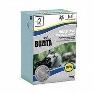 <b>Корм</b> для кошек - <b>Bozita</b> в ЮниЗоо - купить <b>корм</b> для кошек с ...
