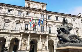 Piemonte zona rossa fino a quando? Il Ministro Speranza ha firmato la nuova  ordinanza