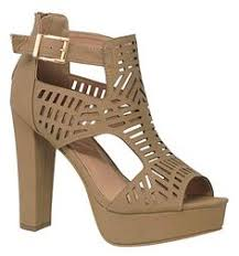 Online Shop <b>TTSDARCUPS New</b> women shoes platform <b>heels</b> ...
