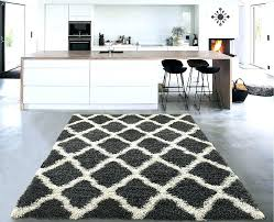 dark grey rug 8x10 trellis rug cozy trellis dark grey gy area rug furniture grey trellis