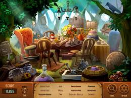 No pirated software, 100% legal games. Alice In Wonderland A Hidden Object Game Home Facebook