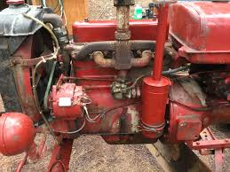 international farmall super a wiring diagram international c farmall wiring diagram c image wiring diagram on international farmall super a wiring