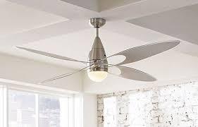 hansen lighting services. ceiling fans hansen lighting services