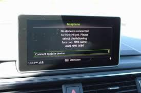2018 audi mmi. simple audi new 2018 audi a5 20t premium plus cabriolet for salelease dallas tx  and audi mmi