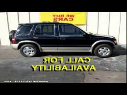 kia sportage 2000 black. Interesting Sportage To Kia Sportage 2000 Black 0