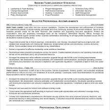 Bank Teller Skills Resume Bank Teller Resume Example Eukutak Bank
