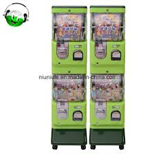 Game Vending Machine Extraordinary China Kids Capsule Vending Game Machine Arcade Game Vending Capsule