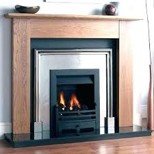 replace fireplace insert removing gas full size of convert wood burning stove to electric cost with