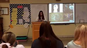 informative speech psychological profiling informative speech psychological profiling