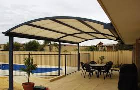 inexpensive covered patio ideas. Home Elements And Style Medium Size Awesome Affordable Covered Patio Ideas Best Outdoor Fireplace Designs Backyard Inexpensive I