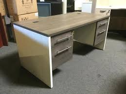 Medium size of New Office Desks Coolest Desk Also Fresh Home Interior  Design With For Singapore ...