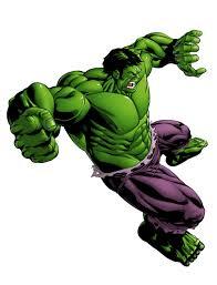 free png hulk hd cartoon png images transpa