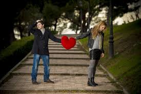 How To Say No In Relationship When It Is Hard .Image result for relationship and love
