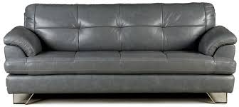 comfortable leather couches. Exellent Leather Grey Leather Couch Comfortable Sofa High Density Foam  With And Couches H