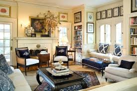 home beautiful decor loving those keys above the fireplace by toll