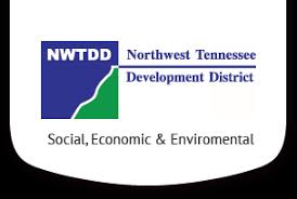 State Health Insurance Program (SHIP) | NWTDD