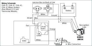 water heater wiring size wiring diagram electric hot water heater heater wiring diagram for 1967 mustang water heater wiring size electric water heater wiring electric water heater wiring diagram info wiring diagram water heater wiring size wiring diagram