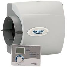 aprilaire furnace humidifier.  Furnace Aprilaire Humidifier U2013 Model 400 Throughout Furnace S