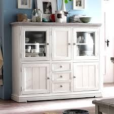 Wohnzimmerschrank Gebraucht Kaufen Nur 2 St Bis 75 Günstiger