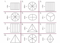 Small Picture 2nd Grade Worksheets Free Printables Educationcom