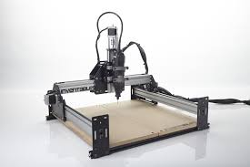 shapeoko whole machine 2474c062b6db36c1f9a77a39f83998