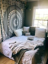 hipster bedroom decorating ideas. Awesome Hipster Bedroom Also Decorating Ideas Plus Teenage Girl Fairy Lights R