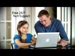 wave broadband technical support 2013 may lana in the wave broadband commercial youtube