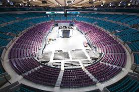 Look A Sneak Peek At The Seating Chart For Sundays Grammy