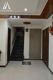 Interior Designers Dha Ground Floor Interior Designed By Aaa In Dha Lahore
