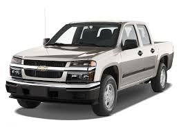 Chevrolet Colorado Price & Value | Used & New Car Sale Prices Paid