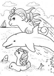 my little pony coloring pages my little pony coloring pages 25 my little pony cartoon