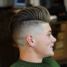 Barb Hair Style textured hairstyles for men 2017 1652 by wearticles.com