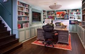 home office library design ideas. Simple Library Home Office Library Design Ideas  For With A Compact Intended M