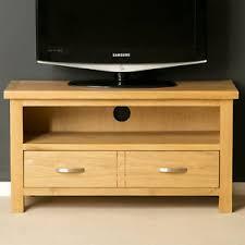 wooden tv cabinet. Image Is Loading London-Oak-Small-TV-Stand-Light-Oak-TV- Wooden Tv Cabinet S