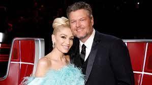 Why Gwen Stefani & Blake Shelton Opted ...