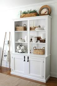 kitchen furniture hutch. best 25 white hutch ideas on pinterest makeover kitchen redo and china cabinet furniture n