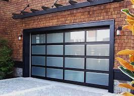 walk through garage door elegant ideas awful garage doors line quote uk fitted electric thailand