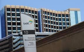 Image result for SABC DENEL SAA